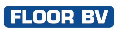 FLOOR BV