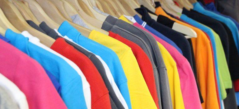 textielshowroomfloorhaastrechtpromotiekleding